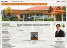 โรงเรียนจุฬาภรณราชวิทยาลัย ลพบุรี