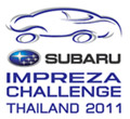 Motor Image Subaru (Thailand) Co.,Ltd.