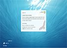 รับทำเว็บไซต์ ออกแบบเว็บไซต์ - Keeneye Co.,Ltd.