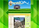 องค์การบริหารส่วนตำบลหนองบัวเหนือ
