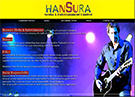 Hansura Media & Entertainment Limited