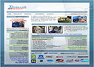 EXCELLAR TECH CO.,LTD.