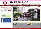 INTANAIA'63