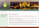 R Group (Thailand) Co., Ltd.