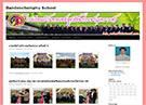 Bandonchomphu School