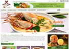 พิพิธภัณฑ์อาหารไทย ชุมชนการเรียนรู้อาหารไทย