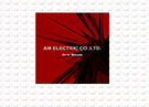 AM Electric Company Limited