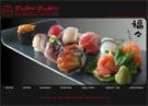 Fuku Fuku - Sushi Bar & Modern Japanese Dining